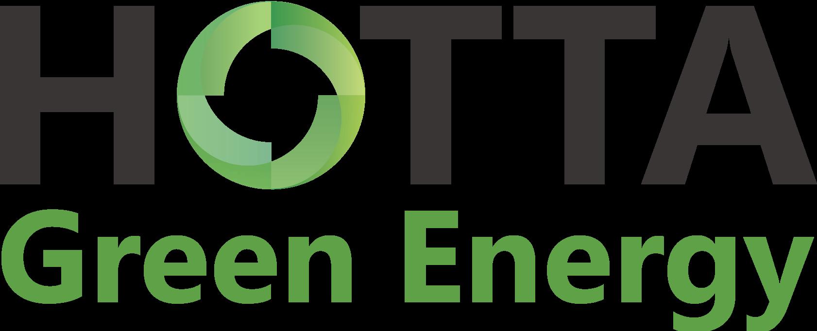 Hotta Green Energy